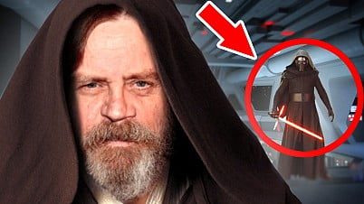 10-lucruri-inedite-despre-Star-Wars-The-Force-Awakens-gadgetreport