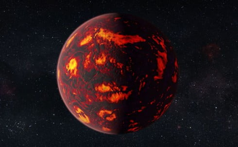 55-Cancri-e-GadgetReport