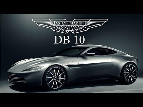 Aston-Martin-DB10-gadgetreport