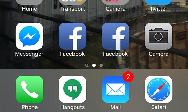 Cum să creşti autonomia iPhone Cum-să-creşti-autonomia-iPhone-cu-15