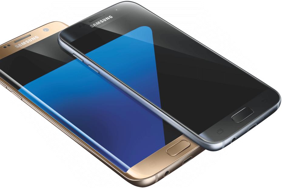 Galaxy-S7-ans-S7-Edge-imagini-gadgetreport
