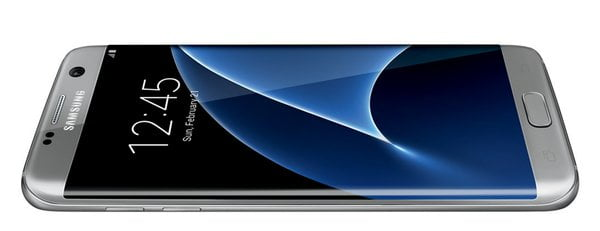 Samsung-Galaxy-S7-Edge-randare-gadgetreport