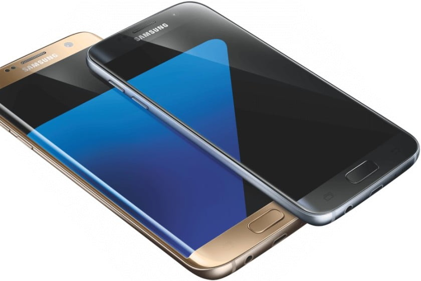 Samsung-Galaxy-S7-S7-Edge-gadgetreport