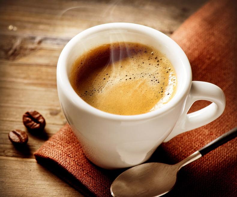 cafele cafea-gadgetreport