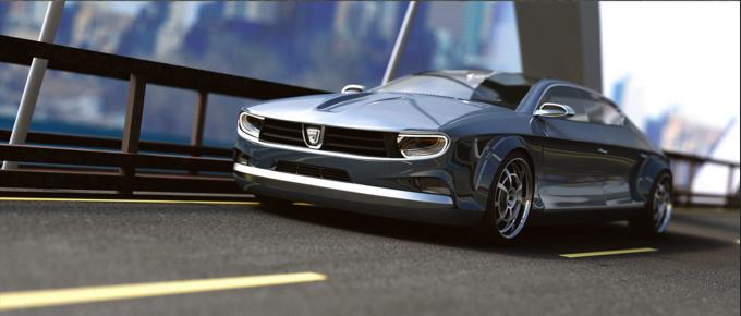 Dacia Concept 2016 dacia-concept-2016-gadgetre