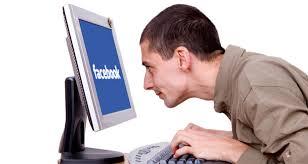facebook facebook-dependenta-2