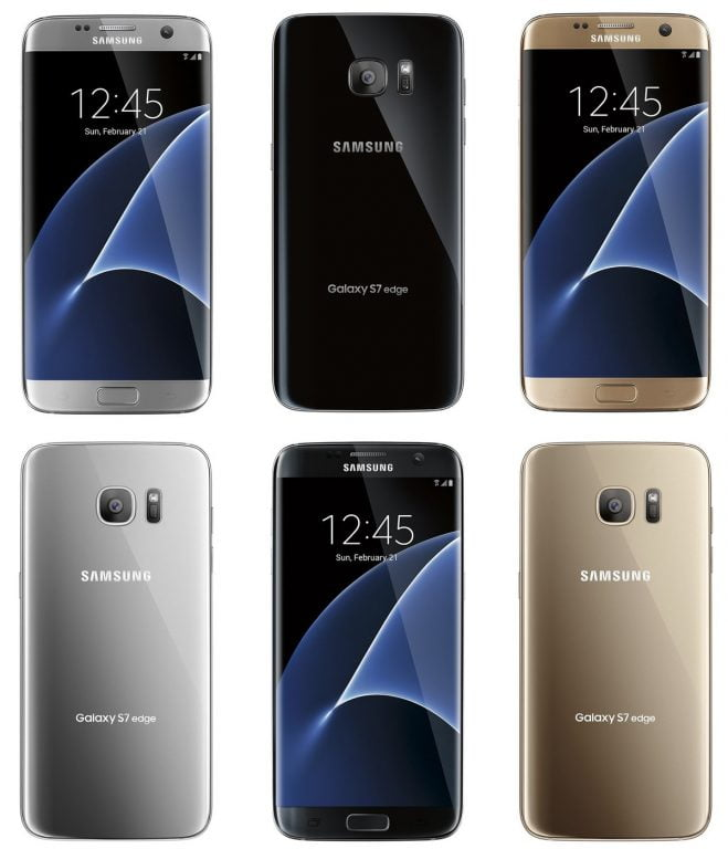 galaxy-s7-edge-culori-gadgetreport.ro