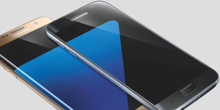 samsung-Galaxy-S7-bun