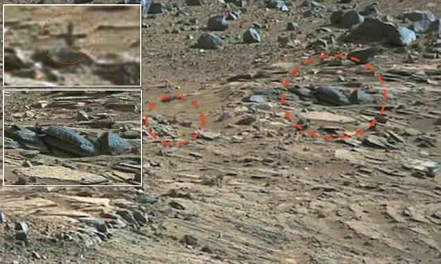 crucifix pe Marte crucifix-pe-Marte-gadgetreport