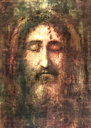 Iisus iisus-hristos