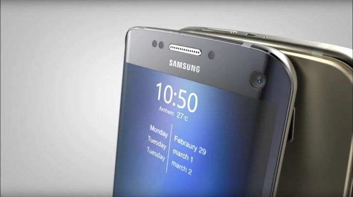 Rabla pentru telefoane samsung-galaxy-s7-ar-putea-fi-cumparat-in-rate