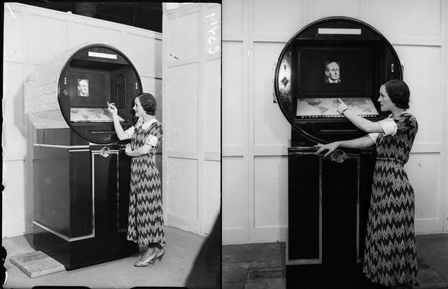 televizorul viitorului in 1930 ku-xlarge-12